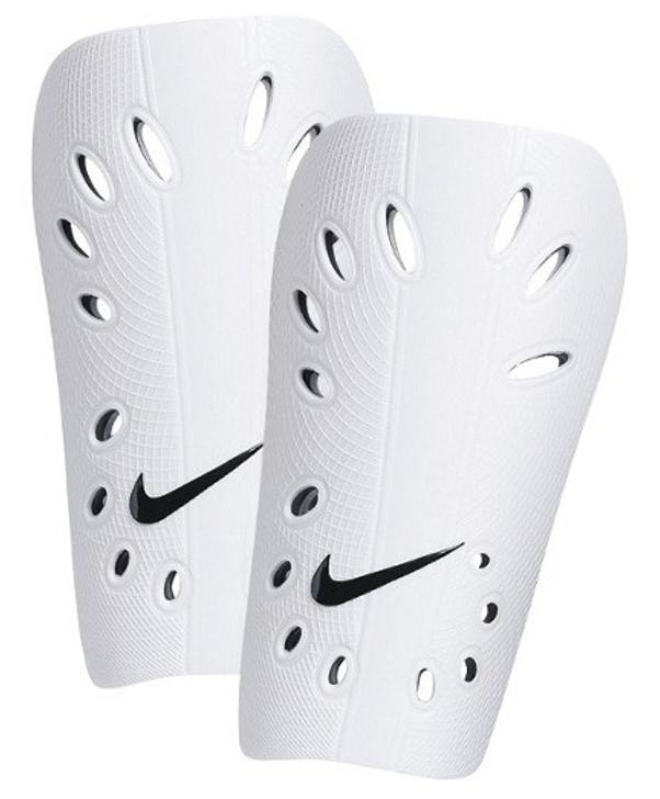 Nike J Guard - White (120519)
