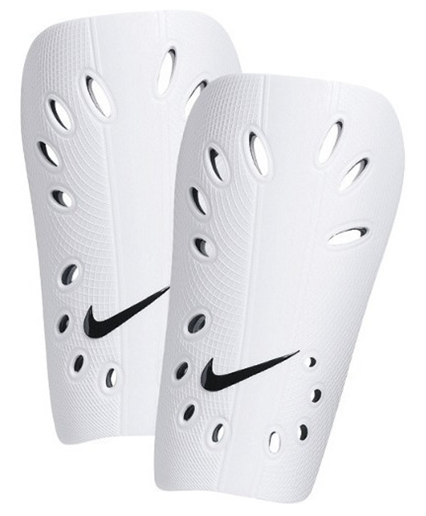 Nike J Guard - White (122320)