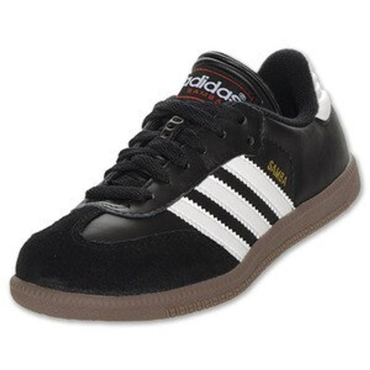 Adidas Samba Classic J- 036516