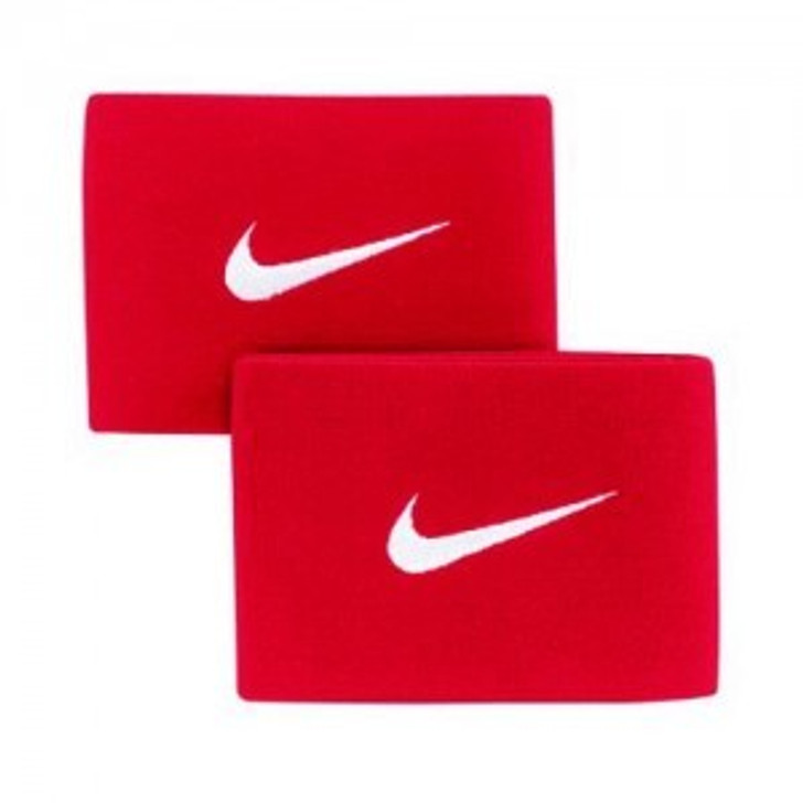 Nike Guard Stay - Red (122320)