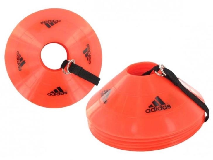Adidas Field Cone Marker II