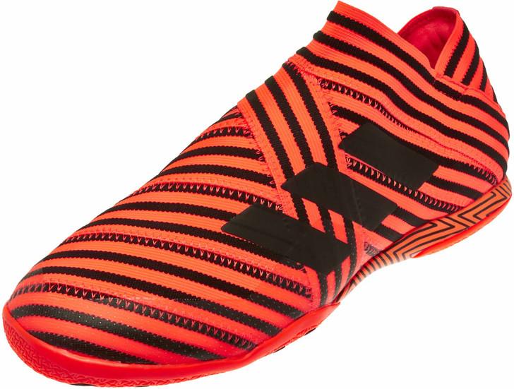 Adidas Nemeziz Tango 17+ 360 Agility IN- BY2302