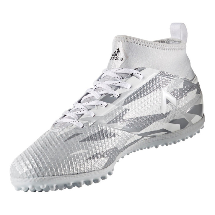 adidas ACE 17.3 Primemesh TF - Clear Grey/White SD (050420)