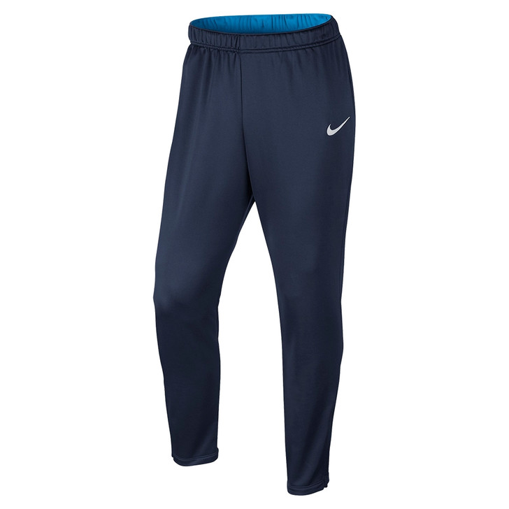 Nike Youth Academy Tech Training Pant - Navy/Light Photo Blue - SD (121820)