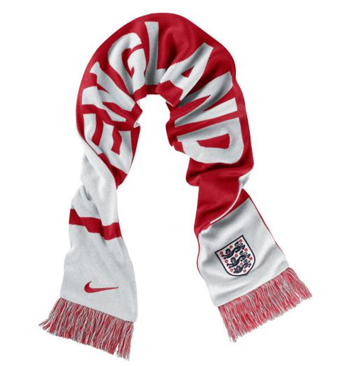 Nike England Supporters Scarf RC (012420)
