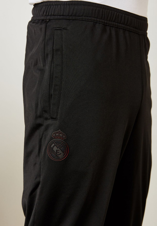 adidas Real Madrid Icon Track Pants SD (021020)