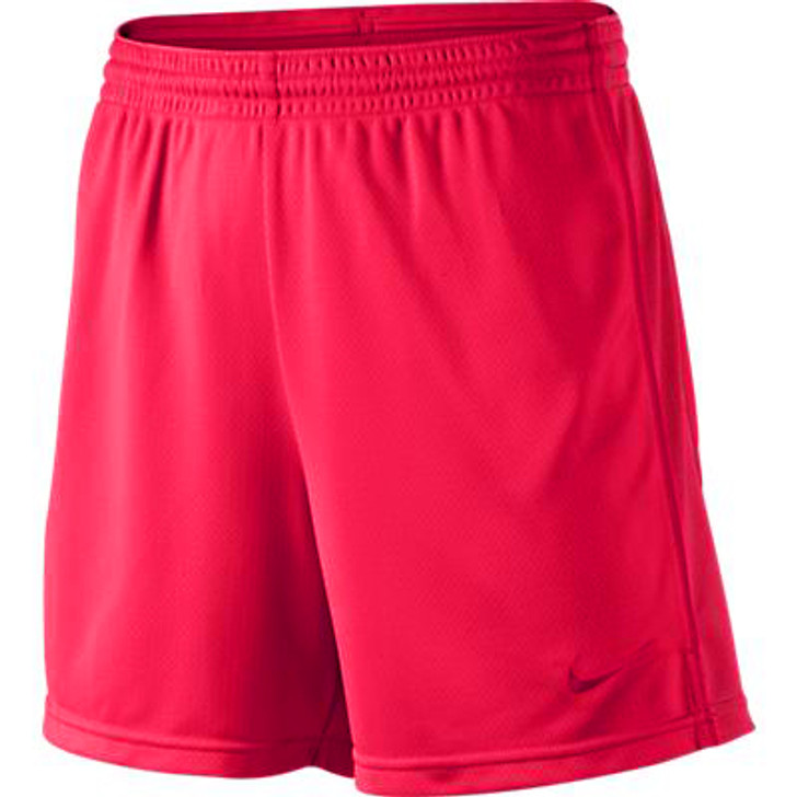 Nike Academy Wmns Knit Shorts - Pink (091719)
