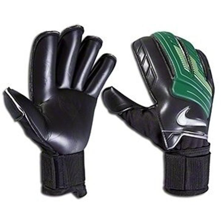 Nike Gunn Cut Pro GK Gloves GS0255-037