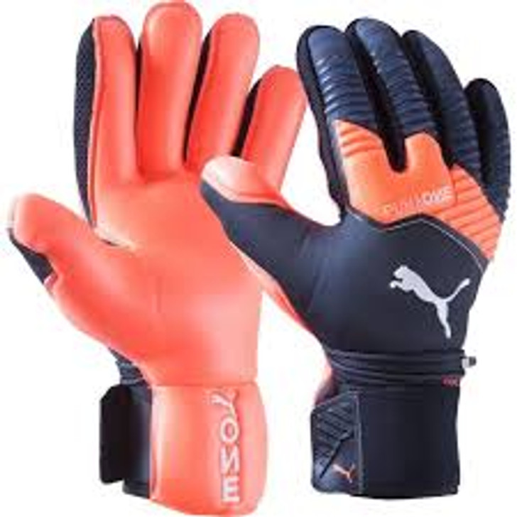PUMA One Protect 1 Goalkeeper Gloves (122020)