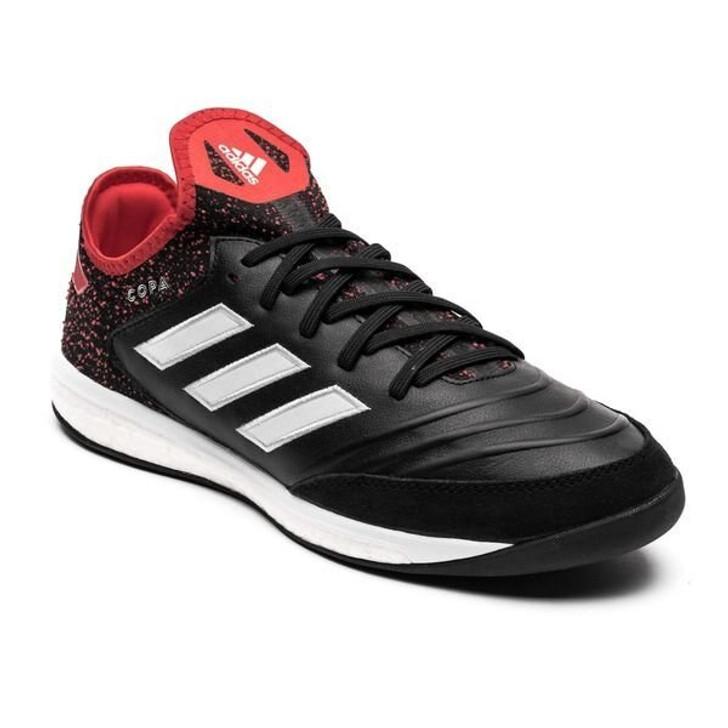 Adidas Copa Tango 18.1 TR- CM7668