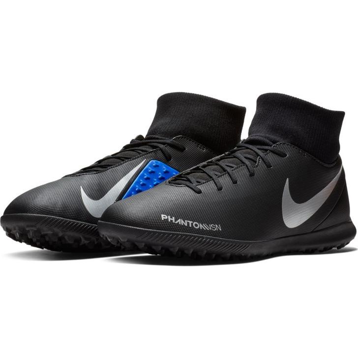 Nike Phantom VSN Club DF TF- AO3273-004