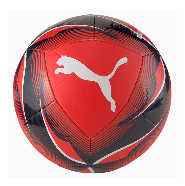 Puma Chivas Icon Training Ball 083445 11