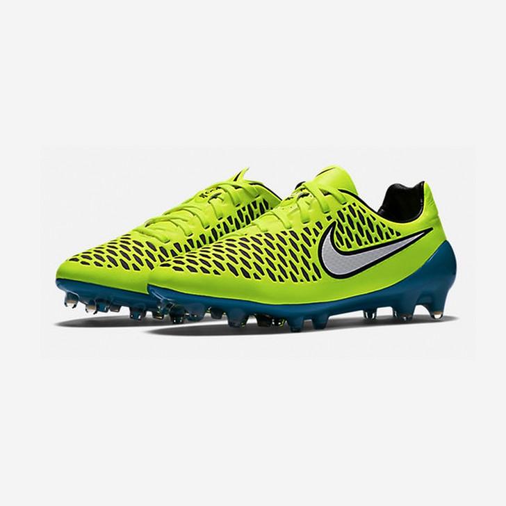 Nike WM Magista Opus FG- 744948-700