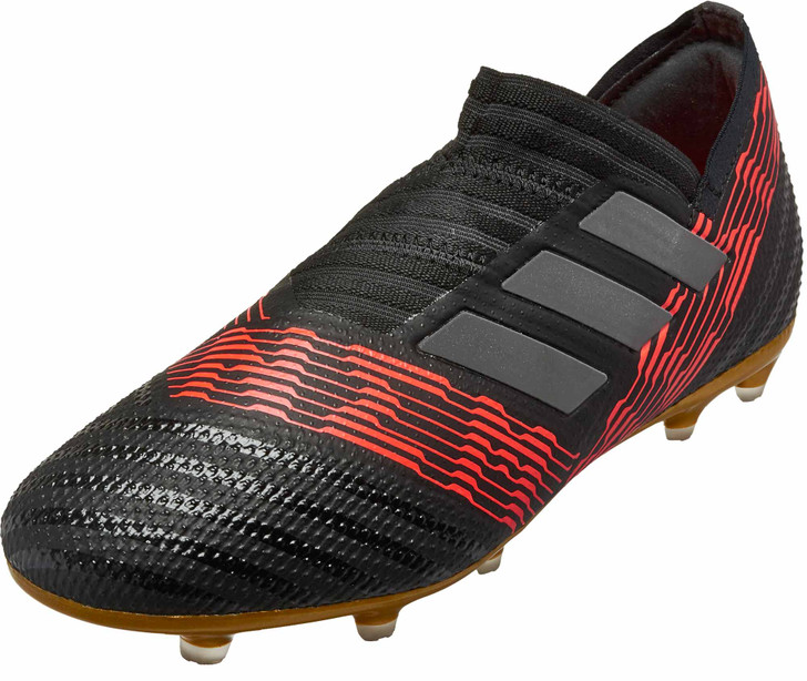 adidas Nemeziz 17+ FG Jr - CP9122