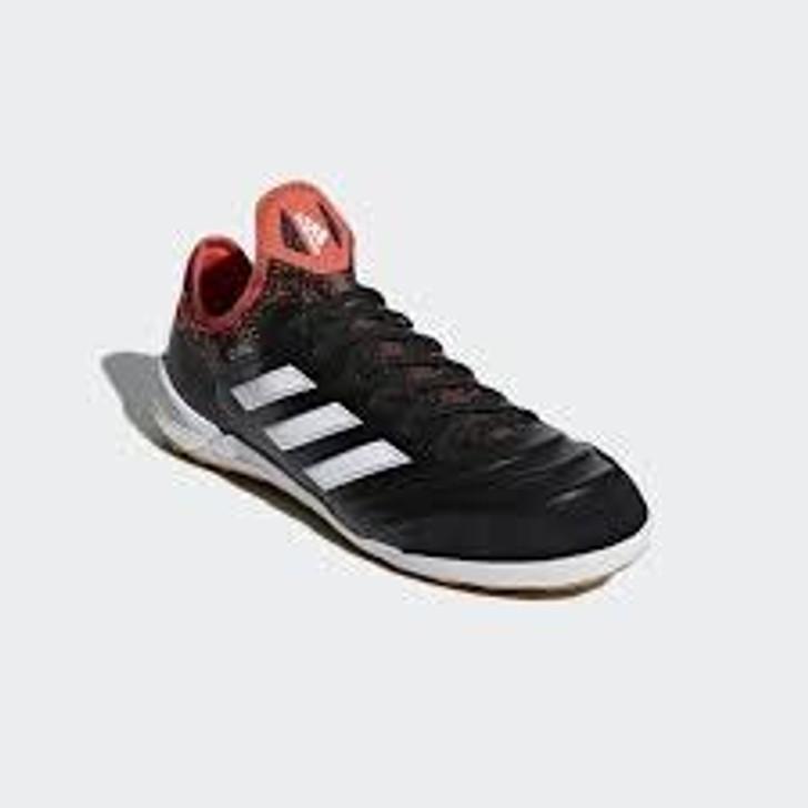 Adidas Copa Tango 18.1 IN- CP8981