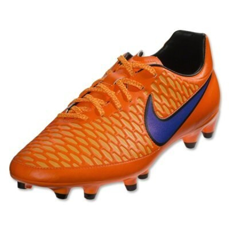 Nike Magista Onda FG- 651543-858