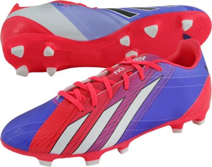 adidas F10 TRX FG Messi- G97729