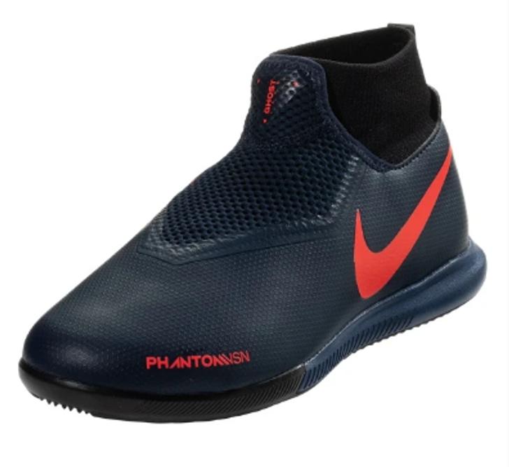 Nike Jr. Phantom VSN Academy DF IC- AO3290-440