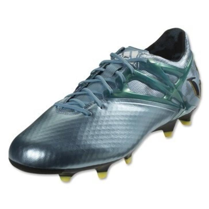 adidas Messi 15.1 FG- B23773