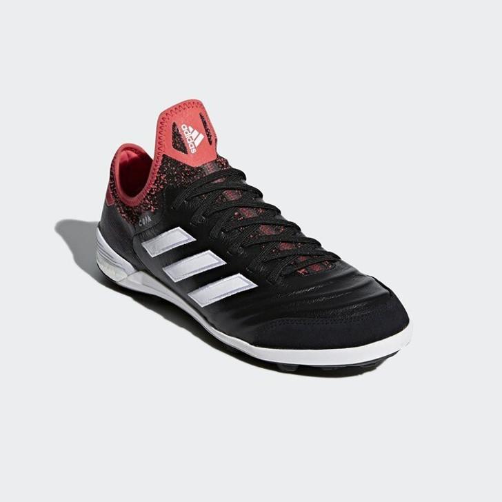 Adidas Copa Tango 18.1 TF- CP9433