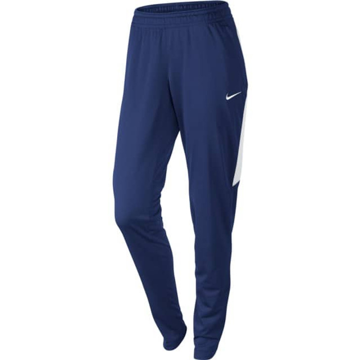 Nike Women's Knit Soccer Pants - Navy SD (010620)