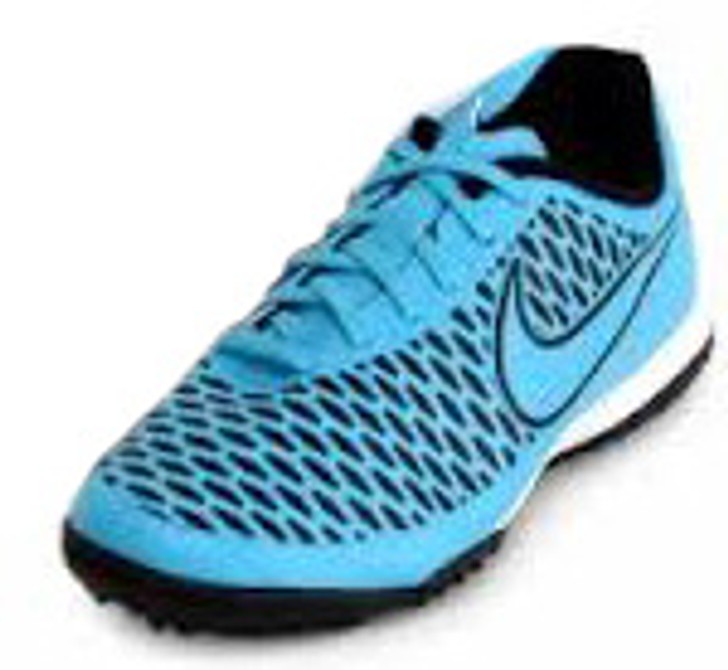 Nike Jr Magista Onda TF - Blue/Black SD (103018)