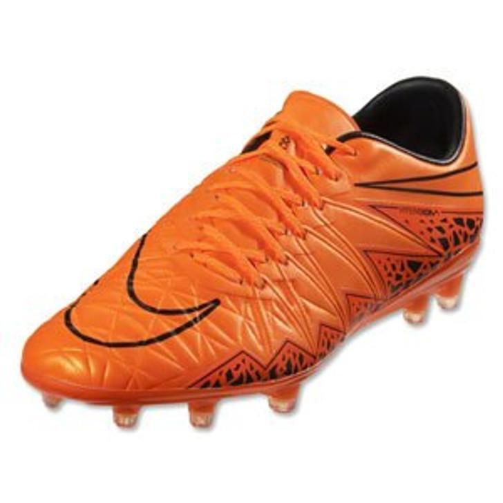 Nike Hypervenom Phinish FG-  749901-888