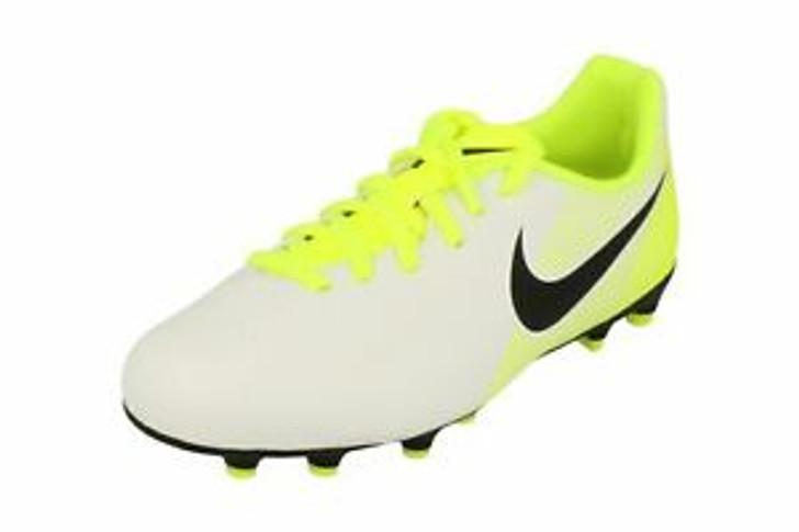 Nike Jr Magista Ola II FG - 844204-109