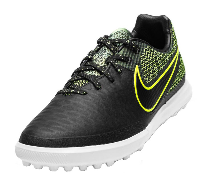 Nike MagistaX Finale TF - Anthracite/Black/Volt/White RC (020719)