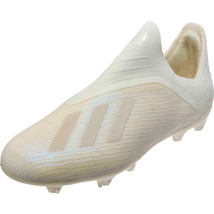 Adidas X18+ FG J (070821)