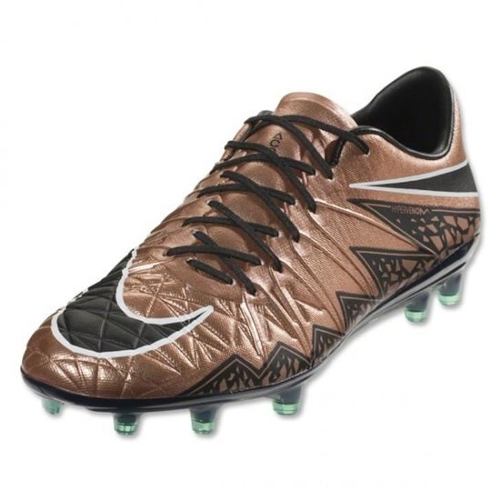 Nike Hypervenom Phinish FG- 749901-903