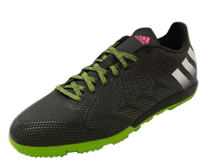 Adidas ACE 16.1 Cage- AF5285