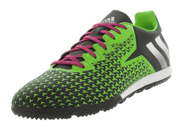 Adidas ACE 16.2 Cage Shoes- AF5295