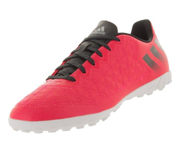 Adidas ACE 16.3 Cage- AF4832