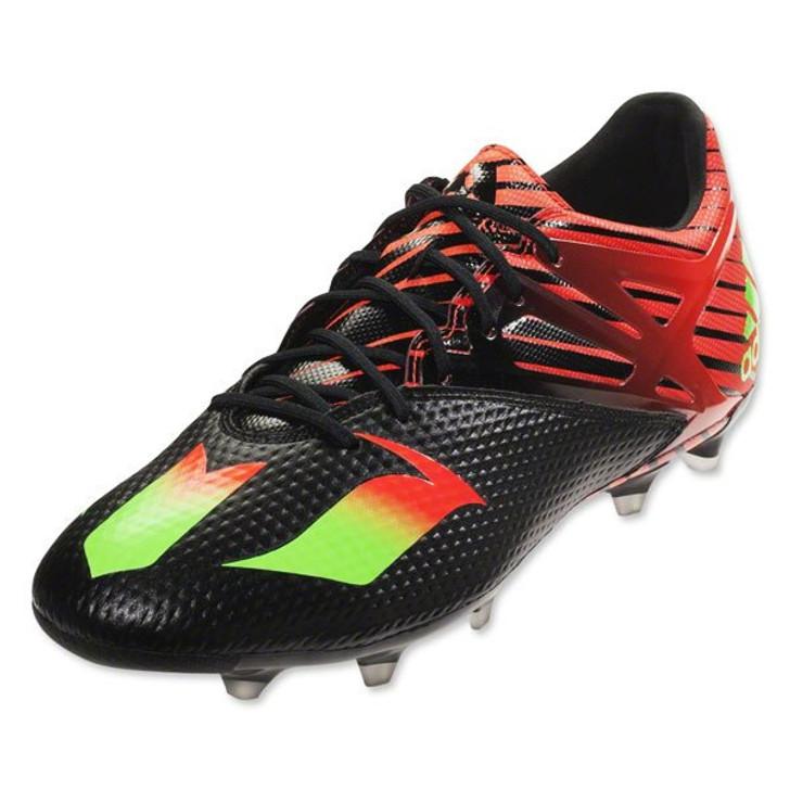 adidas Messi 15.2 FG/AG - AF4658