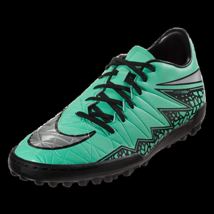 Nike Hypervenom Phelon II TF- 749899-308