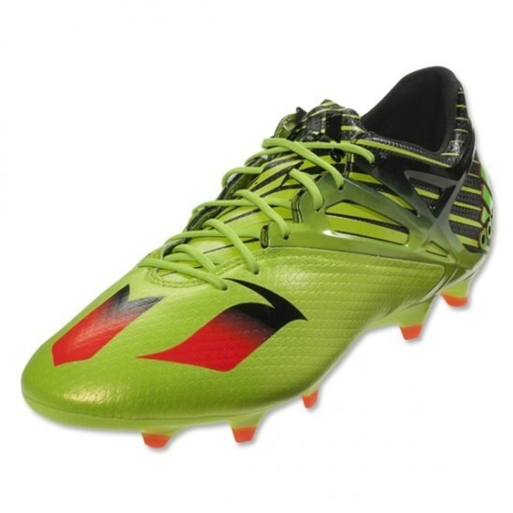 Adidas Messi 15.1 FG/AG- S74679