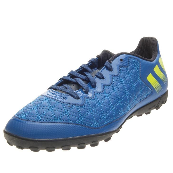 Adidas Ace 16.3 CG- AF4833
