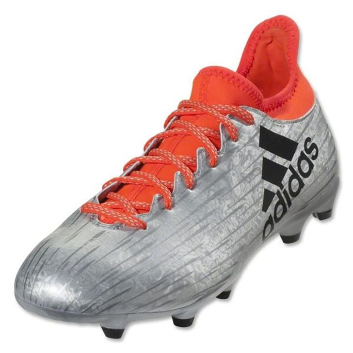 Adidas X 16.3 FG- S79485