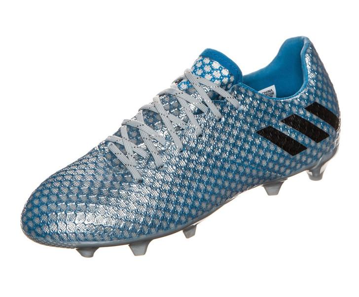 adidas Jr Messi 16.1 FG- BB3850