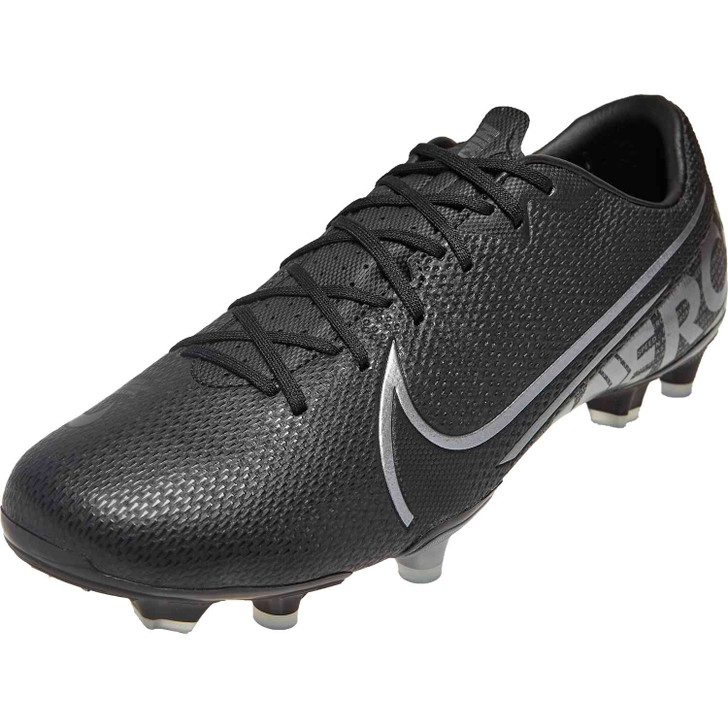 The Nike Vapor 13 Academy FG/MG- AT5269-001