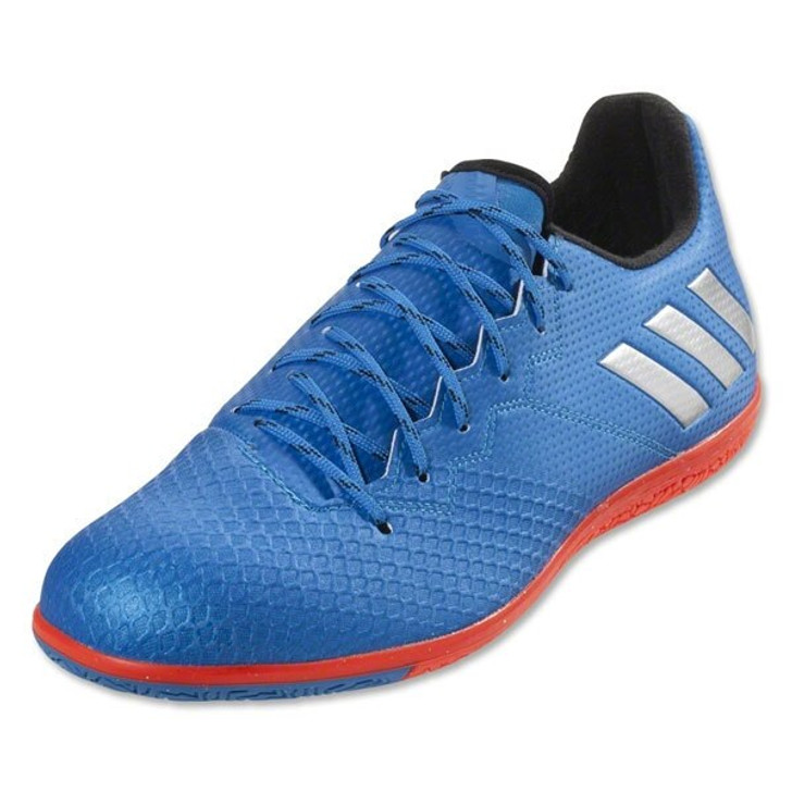 Adidas Messi 16.3 IN- S79636