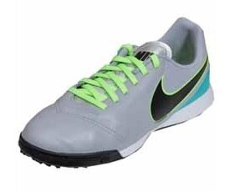 Nike Jr Tiempo Legend VI TF-  819191-003