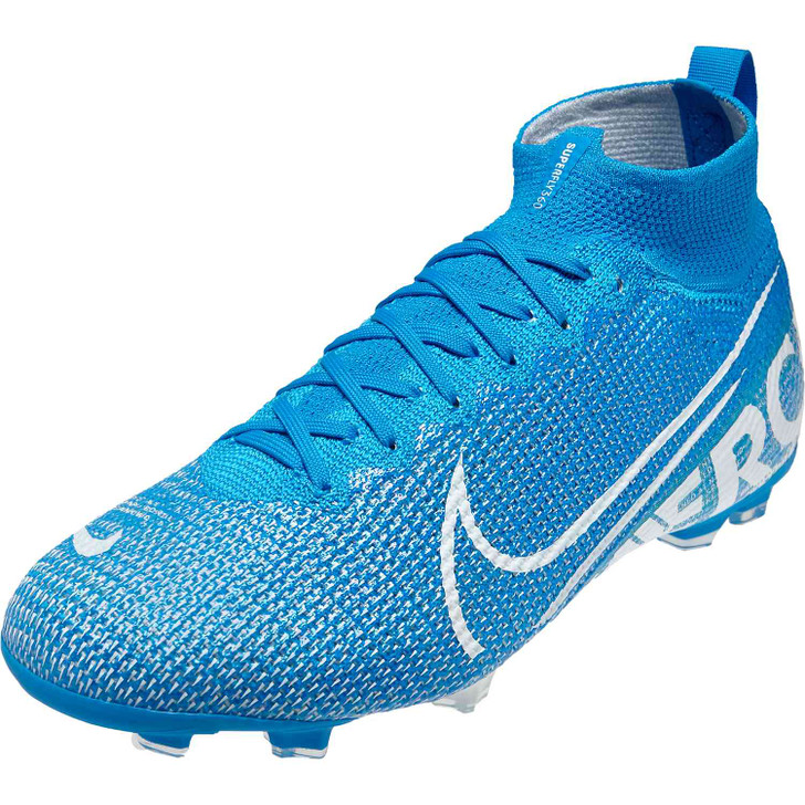 Nike Jr Superfly 7 Elite FG
