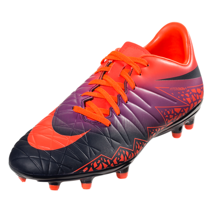 0b34bb76c98 Hypervenom Phelon II FG - Total Crimson Obsidian Vivid Purple Bright Crimson  RC ...