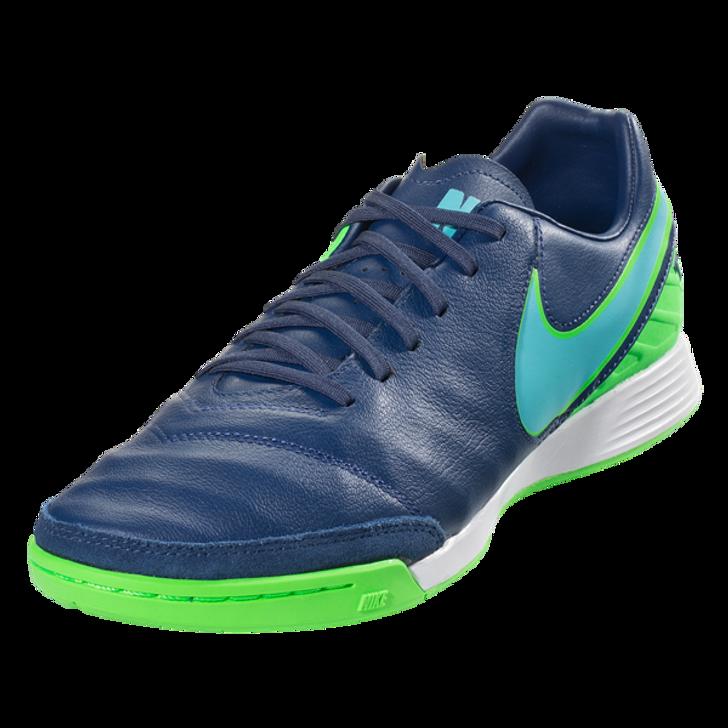 Nike TiempoX Mystic V IC