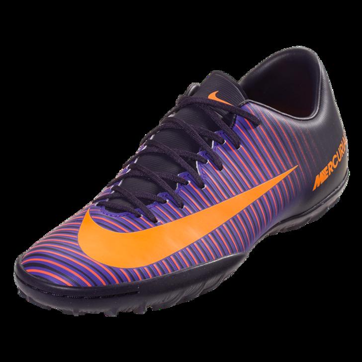 MercurialX Victory VI TF - Purple Dynasty/Hyper Grape/Total Crimson/Bright Citrus (052519)