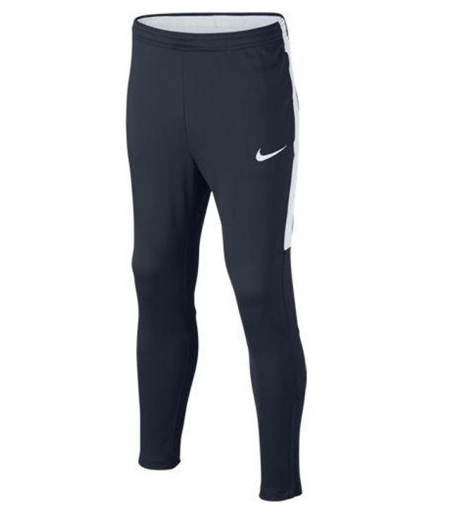 Nike Kids Dry Academy Soccer Pant Kids - Black