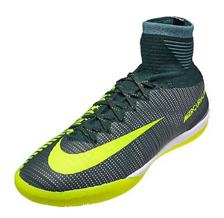 Nike Mercurialx Proximo II CR7 IC