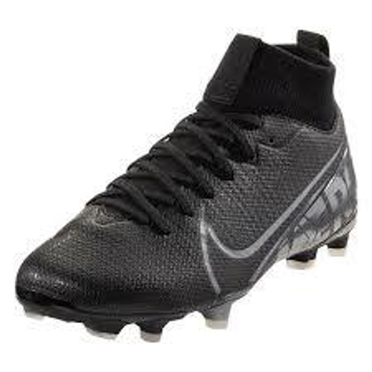 Nike Jr Superfly 7 Academy FG/MG- AT8120-001